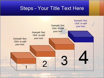 0000084194 PowerPoint Templates - Slide 64
