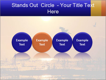 0000084194 PowerPoint Templates - Slide 76