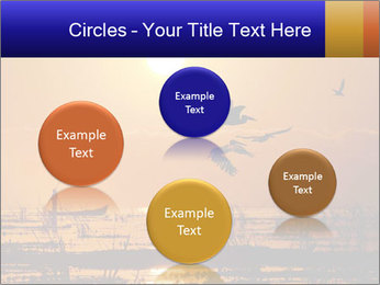 0000084194 PowerPoint Templates - Slide 77