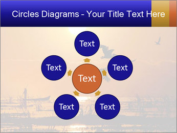 0000084194 PowerPoint Templates - Slide 78