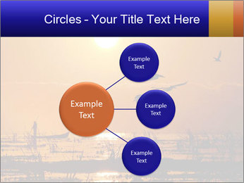 0000084194 PowerPoint Templates - Slide 79