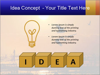 0000084194 PowerPoint Templates - Slide 80