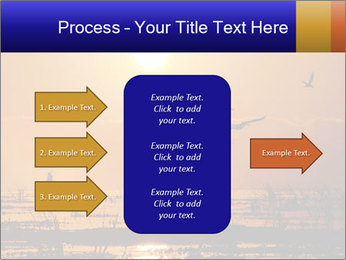 0000084194 PowerPoint Templates - Slide 85