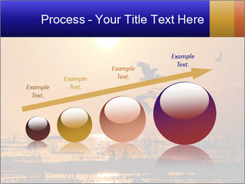 0000084194 PowerPoint Templates - Slide 87