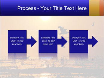 0000084194 PowerPoint Templates - Slide 88