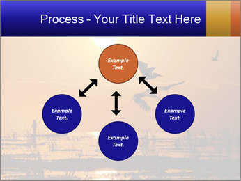 0000084194 PowerPoint Templates - Slide 91