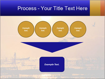 0000084194 PowerPoint Templates - Slide 93
