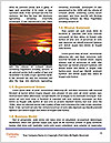 0000084194 Word Templates - Page 4