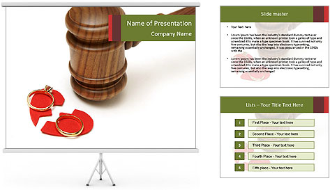 0000084195 PowerPoint Template