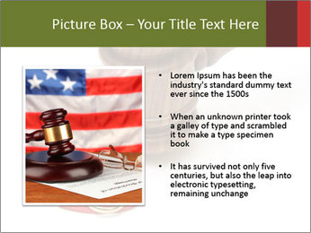 0000084195 PowerPoint Templates - Slide 13