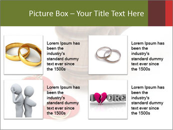 0000084195 PowerPoint Templates - Slide 14