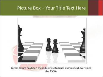 0000084195 PowerPoint Template - Slide 15