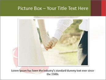 0000084195 PowerPoint Template - Slide 16