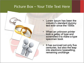 0000084195 PowerPoint Templates - Slide 17
