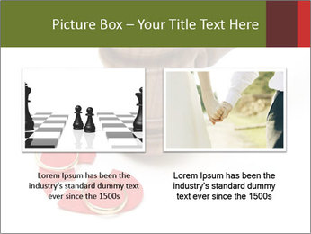 0000084195 PowerPoint Templates - Slide 18