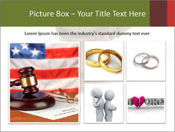 0000084195 PowerPoint Templates - Slide 19