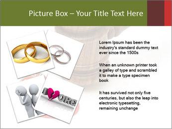 0000084195 PowerPoint Template - Slide 23