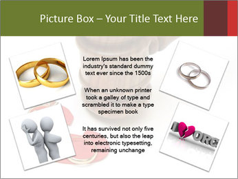 0000084195 PowerPoint Templates - Slide 24