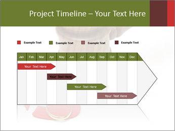 0000084195 PowerPoint Template - Slide 25