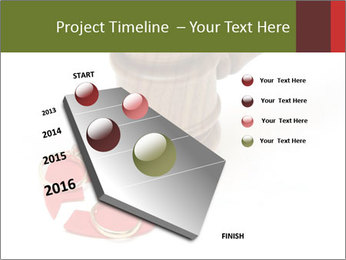 0000084195 PowerPoint Templates - Slide 26