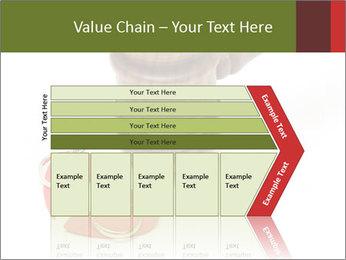 0000084195 PowerPoint Template - Slide 27
