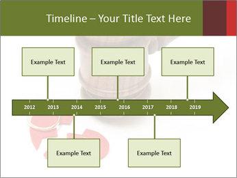 0000084195 PowerPoint Template - Slide 28