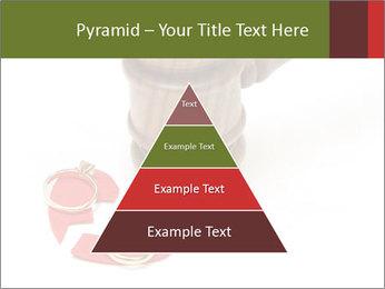 0000084195 PowerPoint Template - Slide 30
