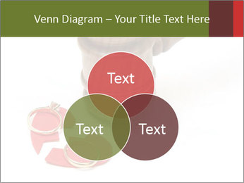 0000084195 PowerPoint Template - Slide 33