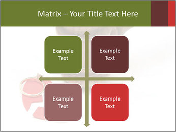 0000084195 PowerPoint Template - Slide 37