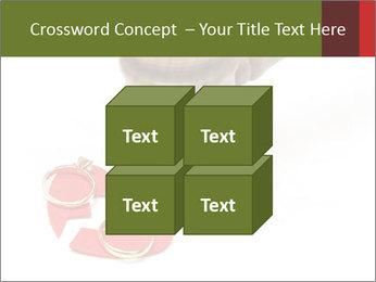 0000084195 PowerPoint Template - Slide 39