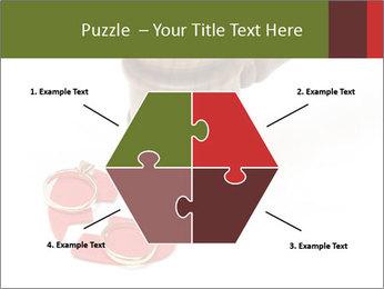 0000084195 PowerPoint Template - Slide 40