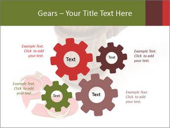 0000084195 PowerPoint Template - Slide 47