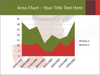 0000084195 PowerPoint Template - Slide 53