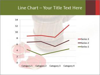 0000084195 PowerPoint Template - Slide 54