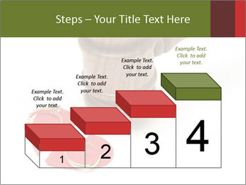 0000084195 PowerPoint Template - Slide 64