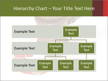 0000084195 PowerPoint Template - Slide 67