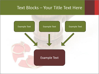 0000084195 PowerPoint Template - Slide 70