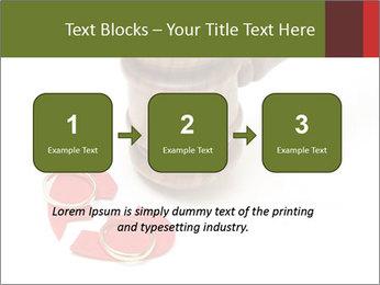 0000084195 PowerPoint Template - Slide 71