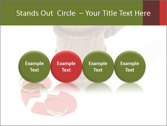 0000084195 PowerPoint Templates - Slide 76