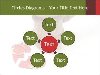 0000084195 PowerPoint Template - Slide 78