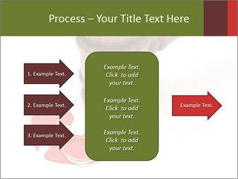 0000084195 PowerPoint Template - Slide 85