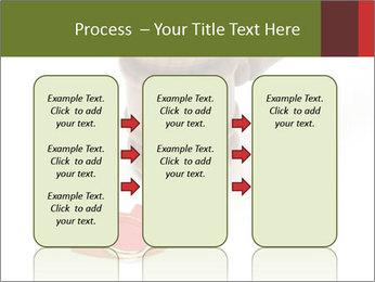 0000084195 PowerPoint Template - Slide 86