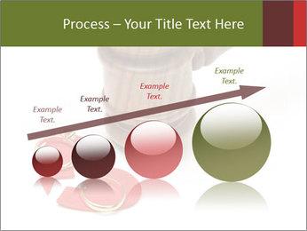 0000084195 PowerPoint Template - Slide 87