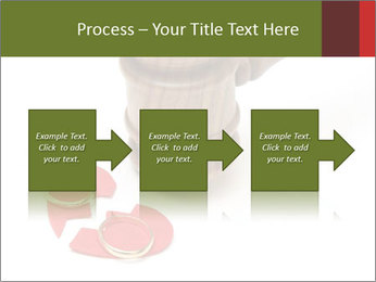 0000084195 PowerPoint Templates - Slide 88
