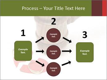 0000084195 PowerPoint Template - Slide 92