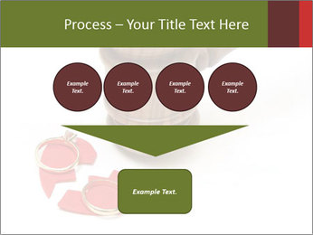0000084195 PowerPoint Templates - Slide 93