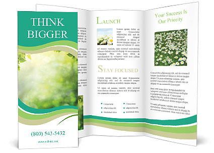 0000084196 Brochure Template