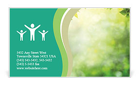 0000084196 Business Card Templates