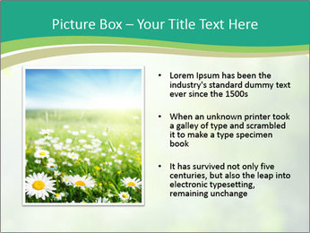 0000084196 PowerPoint Templates - Slide 13