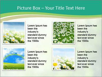 0000084196 PowerPoint Template - Slide 14